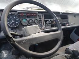 Cabine / carrosserie Renault Volant Volante Midliner S 100.09/A CIT pour tracteur routier Midliner S 100.09/A CIT