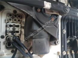 Moteur Renault Midlum Moteur d'essuie-glace Motor Limpia Parabrisas Delantero FG XXX.09/B pour camion FG XXX.09/B E2 [4,2 Ltr. - 110 kW Diesel]