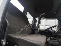 Repuestos para camiones cabina / Carrocería Renault Siège Asiento Delantero Derecho Midliner M 250.16/D pour camion Midliner M 250.16/D