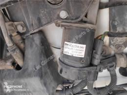 Iveco Eurotech Moteur d'essuie-glace Motor Limpia Parabrisas Delantero Cursor (MH) C pour camion Cursor (MH) Chasis (260 E 31) [7,8 Ltr. - 228 kW Diesel] motor begagnad