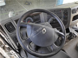 Repuestos para camiones Renault Midlum Volant Volante 220.16 pour camion 220.16 usado