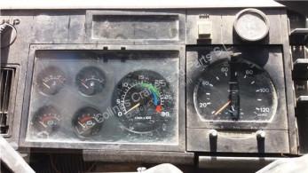 Système électrique Volvo FL Tableau de bord Cuadro Completo 6 611 pour camion 6 611