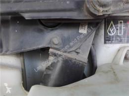 Iveco motor Moteur d'essuie-glace Motor Limpia Parabrisas Delantero SuperCargo (ML) pour camion SuperCargo (ML) FKI 180 E 27 [7,7 Ltr. - 196 kW Diesel]