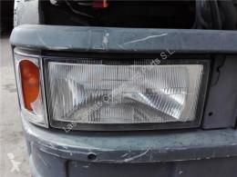 Pièces détachées PL Iveco Eurocargo Phare Faro Delantero Derecho tector Chasis (Modelo pour camion tector Chasis (Modelo 150 E 24) [5,9 Ltr. - 176 kW Diesel] occasion
