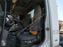 Renault Premium Siège Asiento Delantero Izquierdo Distribution 270.18 pour camion Distribution 270.18 cabine / carrosserie occasion
