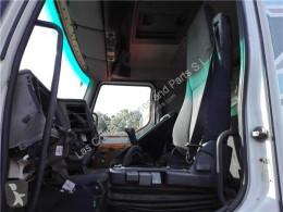 Renault Premium Siège Asiento Delantero Izquierdo Distribution 420.18 pour camion Distribution 420.18 hytt/karosseri begagnad