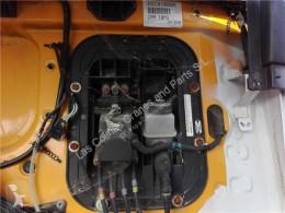 Pièces détachées PL Renault Premium Pédale d'embrayage Juego Pedales Completo Distribution 420.18 pour camion Distribution 420.18 occasion
