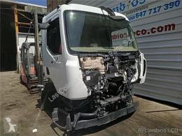 Renault Midlum Cabine Cabina Completa 220.16 pour tracteur routier 220.16 cabină / caroserie second-hand