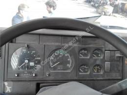 Système électrique Iveco Eurocargo Tableau de bord Cuadro Completo tector Chasis (Modelo 150 E pour camion tector Chasis (Modelo 150 E 24) [5,9 Ltr. - 176 kW Diesel]