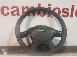 Ricambio per autocarri DAF Volant Volante pour camion usato
