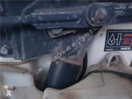 Repuestos para camiones motor Iveco Eurocargo Moteur d'essuie-glace Motor Limpia Parabrisas Delantero Chasis (Ty pour camion Chasis (Typ 130 E 18) [5,9 Ltr. - 130 kW Diesel]