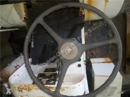 Pièces détachées PL Volant Volante pour camion MA50-13 TRACTOR DE CARGA AEROPUERTO occasion
