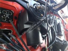 Moteur Renault Premium Moteur d'essuie-glace Motor Limpia Parabrisas Delantero Distribution 3 pour camion Distribution 370.18