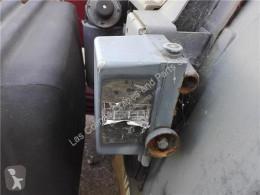 Ricambio per autocarri Iveco Pompe de levage de cabine Bomba Elevacion SuperCargo (ML) FKI 180 E 27 [ pour camion SuperCargo (ML) FKI 180 E 27 [7,7 Ltr. - 196 kW Diesel] usato
