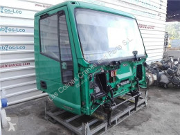 Iveco Fahrerhaus/Karosserie Eurocargo Cabine Cabina Completa tector Chasis (Modelo 180 E pour camion tector Chasis (Modelo 180 E 21) [5,9 Ltr. - 154 kW Diesel]