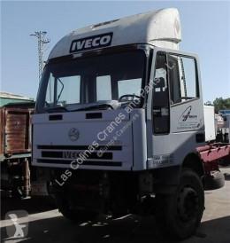 قطع غيار الآليات الثقيلة مقصورة / هيكل Iveco Cabine Cabina Completa SuperCargo (ML) FKI 180 E 27 [ pour camion SuperCargo (ML) FKI 180 E 27 [7,7 Ltr. - 196 kW Diesel]