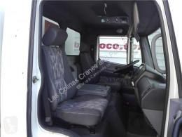 Repuestos para camiones cabina / Carrocería Nissan Atleon Siège Asiento Delantero Derecho 165.75 pour camion 165.75