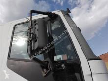 Rétroviseur Iveco Trakker Rétroviseur extérieur Barra Espejo Derecha Cabina adelant. volquete 2 pour camion Cabina adelant. volquete 260 (6x4) [7,8 Ltr. - 259 kW Diesel]