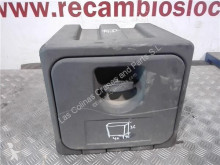 Renault Midlum Boîte à outils Caja Herramientas 220.18/D pour camion 220.18/D LKW Ersatzteile gebrauchter