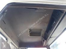 沃尔沃FL重型卡车零部件 Toit ouvrant Spoiler Techo Solar 614 - 180/220 Chasis Intercool pour camion 614 - 180/220 Chasis Intercooler E1/E2/E3 [5,5 Ltr. - 132 kW Diesel] 二手