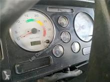 Peças pesados sistema elétrico Nissan Atleon Tableau de bord Cuadro Completo 165.75 pour camion 165.75