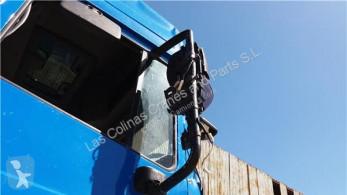 Repuestos para camiones cabina / Carrocería piezas de carrocería retrovisor DAF Rétroviseur extérieur Barra Espejo Derecha XF 105 FA 105.460 pour camion XF 105 FA 105.460