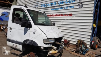 Hytt/karosseri Renault Cabine Cabina Completa MASCOT 180 pour camion MASCOT 180