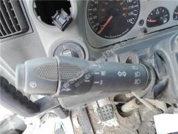 Piese de schimb vehicule de mare tonaj Iveco Trakker Commutateur de colonne de direction Mando Intermitencia Cabina adelant. volquete 26 pour camion Cabina adelant. volquete 260 (6x4) [7,8 Ltr. - 259 kW Diesel] second-hand
