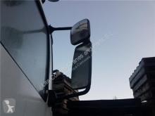 Achteruitkijkspiegel Rétroviseur extérieur Barra Espejo Derecha Mercedes-Benz ATEGO 1828 LS pour camion MERCEDES-BENZ ATEGO 1828 LS