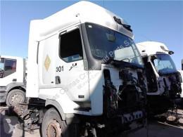 Repuestos para camiones Renault Premium Cabine Cabina Completa Distribution 420.18D pour camion Distribution 420.18D cabina / Carrocería usado