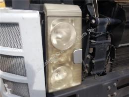 قطع غيار الآليات الثقيلة Renault Magnum Phare Faro Delantero Derecho DXi 12 440.18 T pour tracteur routier DXi 12 440.18 T مستعمل