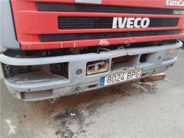 Repuestos para camiones Iveco Eurocargo Pare-chocs Paragolpes Delantero tector Chasis (Modelo 8 pour camion tector Chasis (Modelo 80 EL 17) [3,9 Ltr. - 110 kW Diesel] usado