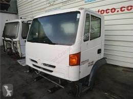 Hytt/karosseri Nissan Atleon Cabine Cabina Completa 165.75 pour camion 165.75