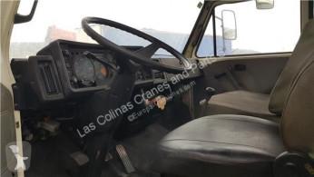 Système électrique Pegaso Tableau de bord Cuadro Completo EKUS 1215,9 pour camion EKUS 1215,9