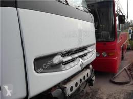 Pièces de carrosserie Renault Premium Calandre Calandra Distribution 420.18 pour tracteur routier Distribution 420.18
