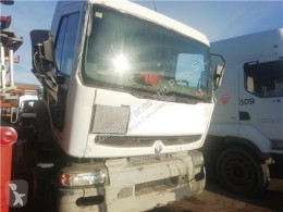 Renault Premium Cabine Cabina Completa HR 340.18 / 26 E2 FGFE Modelo pour camion HR 340.18 / 26 E2 FGFE Modelo 340.18 249 KW [9,8 Ltr. - 249 kW Diesel] tweedehands cabine/carrosserie