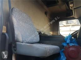 Repuestos para camiones cabina / Carrocería Renault Premium Siège Asiento Delantero Derecho HD 250.18 E2 FG pour camion HD 250.18 E2 FG Modelo 250.18 184 KW [6,2 Ltr. - 184 kW Diesel]