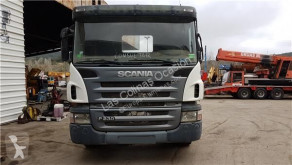 Scania Cabine Cabina Completa Serie P/G/R (C-Clase)(2004->) Fg P230 (4x pour camion Serie P/G/R (C-Clase)(2004->) Fg P230 (4x2) [9,3 Ltr. - 169 kW Diesel (5 cil.)] cabine / carrosserie occasion