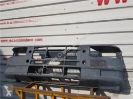 Vrachtwagenonderdelen Iveco Eurocargo Pare-chocs Paragolpes Delantero pour camion tweedehands