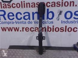 Części zamienne do pojazdów ciężarowych Iveco Stralis Support Barra Soporte Guardabarros Delantero AD 260S31, AT pour camion AD 260S31, AT 260S31 używana