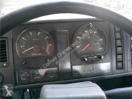 Repuestos para camiones sistema eléctrico Nissan Eco Tableau de bord Cuadro Completo - T 160.75/117 KW/E2 Chasis / 3230 / pour camion - T 160.75/117 KW/E2 Chasis / 3230 / 7.49 [6,0 Ltr. - 117 kW Diesel]