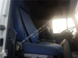 Cabina / carrozzeria MAN Siège Asiento Delantero Derecho M2000L/M2000M 18.2X4 E2 FGFE MLC pour camion M2000L/M2000M 18.2X4 E2 FGFE MLC 18.284 E2 (E) [6,9 Ltr. - 206 kW Diesel]