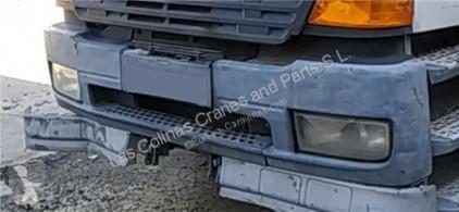 OM Pare-chocs Paragolpes Delantero Mercedes-Benz Atego 2-Ejes 18 T /BM 950/2/4 pour camion MERCEDES-BENZ Atego 2-Ejes 18 T /BM 950/2/4 1823 (4X2) 906 LA [6,4 Ltr. - 170 kW Diesel ( 906 LA)] truck part used