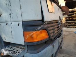 Pièces détachées PL OM Clignotant Intermitente Delantero Derecho Mercedes-Benz Atego 2-Ejes 18 T / pour camion MERCEDES-BENZ Atego 2-Ejes 18 T /BM 950/2/4 1823 (4X2) 906 LA [6,4 Ltr. - 170 kW Diesel ( 906 LA)] occasion