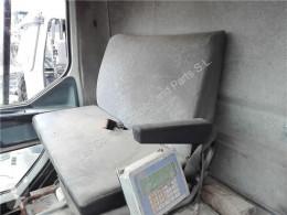 Siège Renault Premium Siège Asiento Delantero Derecho Distribution 300.26D pour tracteur routier Distribution 300.26D