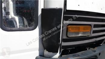 Cabine / carrosserie Volvo FL Revêtement Aletin Delantero Derecho 6 611 pour camion 6 611