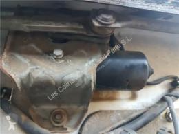 Moteur d'essuie-glace Motor Limpia Parabrisas Delantero Mercedes-Benz ATEGO 1828 LS pour camion MERCEDES-BENZ ATEGO 1828 LS motor použitý