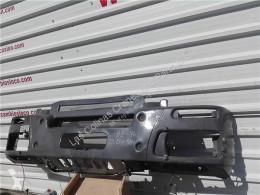 Piese de schimb vehicule de mare tonaj Iveco Stralis Pare-chocs Paragolpes Delantero AD 260S31, AT 260S31 pour camion AD 260S31, AT 260S31 second-hand