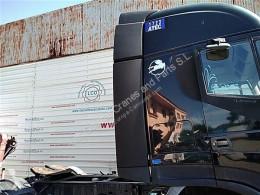 依维柯Stralis重型卡车零部件 Aileron Spoiler Lateral AD 440S45, AT 440S45 pour camion AD 440S45, AT 440S45 二手