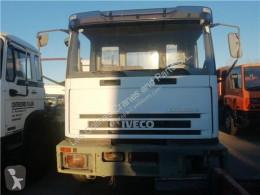 Iveco Eurocargo Cabine Cabina Completa 150E 23 pour camion 150E 23 cabine / carrosserie occasion
